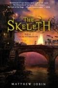 Bekijk details van The Skeleth
