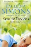 Bekijk details van Road to paradise