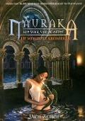 Bekijk details van Nauraka