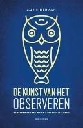 Bekijk details van De kunst van het observeren