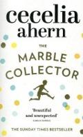 Bekijk details van The marble collector