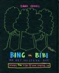 Bekijk details van Bing en Bibi en het duistere bos