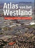 Bekijk details van Atlas van het Westland