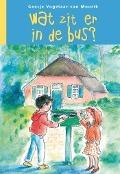 Bekijk details van Wat zit er in de bus?