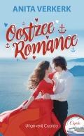 Bekijk details van Oostzee romance