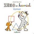 Bekijk details van Zeno en Kamiel