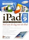 Bekijk details van iPad® voor senioren met iOS 9