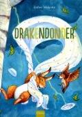 Bekijk details van Drakendonder