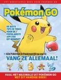 Bekijk details van Pokémon Go