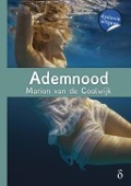 Bekijk details van Ademnood