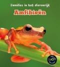 Bekijk details van Amfibieën