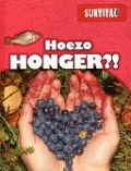 Bekijk details van Hoezo honger?