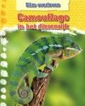 Bekijk details van Camouflage in het dierenrijk