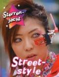 Bekijk details van Streetstyle