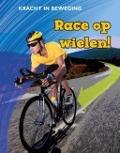 Bekijk details van Race op wielen!