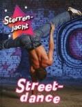 Bekijk details van Streetdance