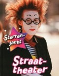 Bekijk details van Straat-theater