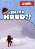 Bekijk details van Hoezo koud?!