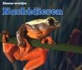 Bekijk details van Nachtdieren