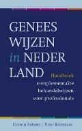 Bekijk details van Geneeswijzen in Nederland