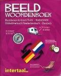 Bekijk details van Beeldwoordenboek