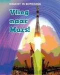 Bekijk details van Vlieg naar Mars!