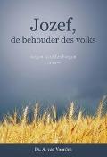 Bekijk details van Jozef, de behouder des volks