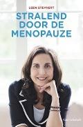 Bekijk details van Stralend door de menopauze