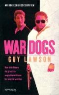 Bekijk details van War dogs