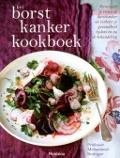 Bekijk details van Het borstkankerkookboek