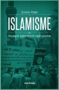 Bekijk details van Islamisme