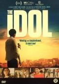 Bekijk details van The idol