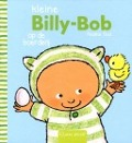 Bekijk details van Kleine Billy-Bob op de boerderij