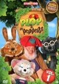 Bekijk details van Plop & de Peppers; Vol. 1