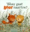 Bekijk details van Waar gaat Beer naartoe?