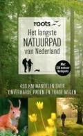 Bekijk details van Het langste natuurpad van Nederland