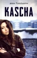Bekijk details van Kascha