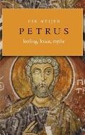 Bekijk details van Petrus