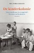 Bekijk details van De kinderkolonie