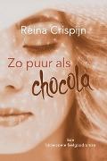 Bekijk details van Zo puur als chocola