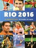 Bekijk details van Rio 2016