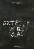 Bekijk details van Extreem in de klas