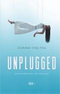 Bekijk details van Unplugged