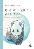 Bekijk details van De veertien geheimen van de panda