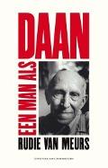Bekijk details van Een man als Daan