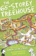 Bekijk details van The 65-storey treehouse