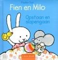 Bekijk details van Fien en Milo