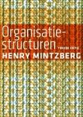 Bekijk details van Organisatiestructuren