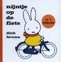 Bekijk details van Nijntje op de fiets