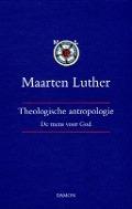 Bekijk details van Maarten Luther; I